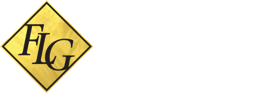 Fenstersheib Law Group, P.A.
